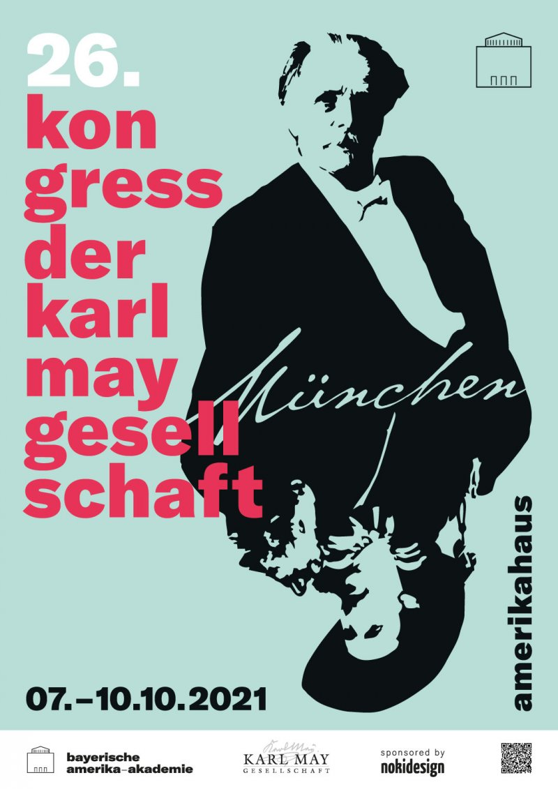 Karl_May_Kongress_Plakate_A4_web